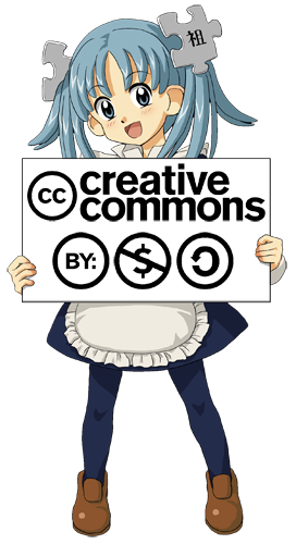 Wikipe-tan_holding_sign